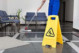 milnerton cleaning services